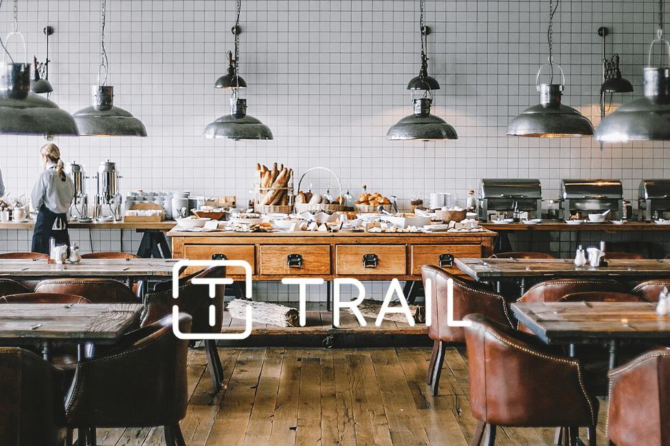 trail app case study fundsquire SR&ED finance